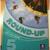 Virginia Evans `Round-up` 5 -
