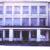 Муниципальное образовательное учреждение средняя общеобразовательная школа № 5
