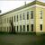 Муниципальное  казенное образовательное учреждение гимназия г.Слободского Кировской обл.