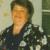 Лариса Владимировна Буланова