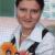 Портрет -