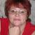 Наталья Станиславовна Семенкова
