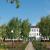 Муниципальное общеобразовательное учреждение средняя общеобразовательная школа №1 с.Чекмагуш