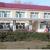 Муниципальное общеобразовательное учреждение средняя общеобразовательная школа № 14