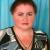 Татьяна Mатвеева
