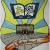 герб школы