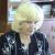 Людмила Владимировна Кирченко