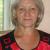Наталья Петровна Янакова