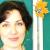 Жанна Анатольевна Максимова