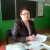 Татьяна Васильевна Соловьёва