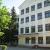 Муниципальное общеобразовательное учреждение - гимназия №20