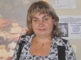 Юлия Игоревна Прокопова