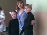 Ирина Фёдоровна Царенко