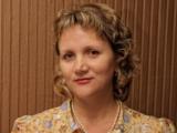 Светлана Анатольевна Петрява