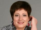 Ольга Александровна Тanm