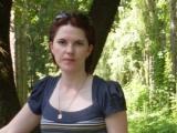 Татьяна Сергеевна Яковлева