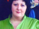 хлебникова татьяна сергеевна