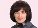 Наталья Владимировна Кистюк
