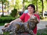 Марина Александровна Ануфриева