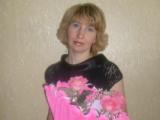 Мария Николаевна Захлюпа