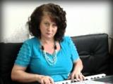 Елена Павловна Горожанцева