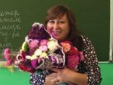 Марина Николаевна Матусова