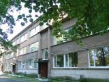 ГБДОУ № 73 - Санкт-Петербург, Санкт-Петербург