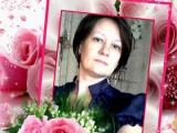 Марина Евгеньевна Коткова