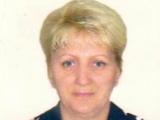Наталья Ивановна Коноплева