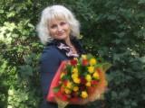 Светлана Юрьевна Самарина