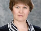 Анна Ефтифеевна Суханова
