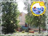 ГБДОУ детский сад  №142 - Санкт-Петербург, Санкт-Петербург