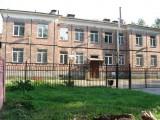 ГБДОУ № 47 - Санкт-Петербург, Санкт-Петербург