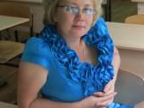 Татьяна Николаевна Ворончихина