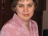 Наталья Николаевна Шуваева
