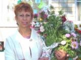 Леся Павловна Подрезова