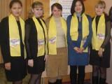 УЧИТЕЛЬСКАЯ ОСЕНЬ-2011