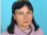 Дилара Якубовна Османова