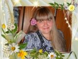 Ангелина Михайловна Капустина