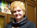 Ольга Константиновна Филиппова