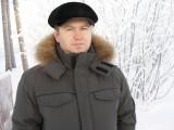 Александр Николаевич Лавренюк