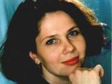 Лариса Тадеушевна Ткаченко