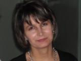Марина Николаевна Олькова