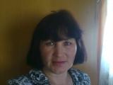 Татьяна Валикаевна Байгузина