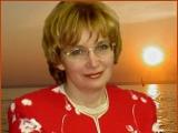 Тамара Юрьевна Гречушникова