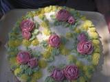 мой торт