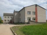 МКОУ средняя общеобразовательная школа c.Бобино Слободского района Кировской обл - Бобино, Кировская область