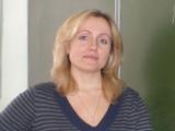 Юлия Борисовна Романова