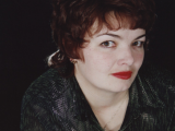 Ирина Петровна Грабко