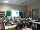 видео урок по математике 21.11.12